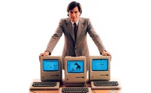 Steve-Jobs-Mac-Vintage-800x492