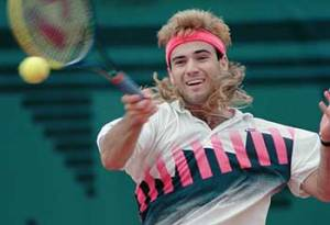 231355-andre-agassi