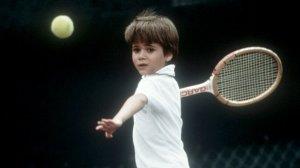 kids-tennis-usta-2011_0